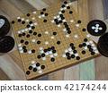 围棋(游戏) 游戏 电脑游戏 42174244