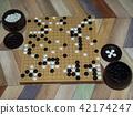 围棋(游戏) 游戏 电脑游戏 42174247