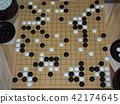 围棋(游戏) 游戏 电脑游戏 42174645