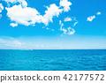 石垣島 -  Takefumi Passage(石垣島/沖繩縣) 42177572