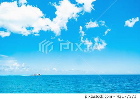 石垣島 -  Takefumi Passage(石垣島/沖繩縣) 42177573