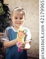 boy, bubble, child 42179965