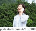 ผู้หญิง,หญิง,สตรี 42180989
