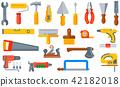tools vector repair 42182018