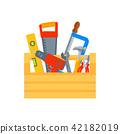 tool, tools, vector 42182019