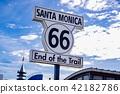 미국, 아메리카, 로스앤젤레스 42182786