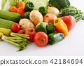 음식, 먹거리, 야채 42184694