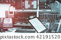 计算机 电脑 监测 42191520