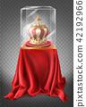 crown royal showcase 42192966