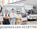งานขายของผู้ควบคุมงานก่อสร้างด้านวิศวกรรมโยธา 42197706