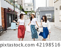 shoping, shopping, shopping-bag 42198516
