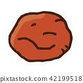干梅 梅 食物 42199518
