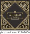 装饰 艺术品 艺术 42202600
