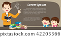 education banner background 42203366