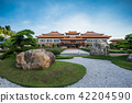 庙宇 寺院 神殿 42204590