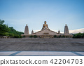 佛像 庙宇 寺院 42204703