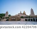 佛像 庙宇 寺院 42204706