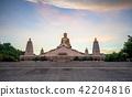佛像 庙宇 寺院 42204816