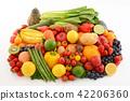 음식, 먹거리, 과일 42206360