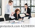 商业 商务 文件 42208904