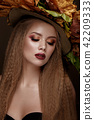 fashion, makeup, hair 42209333