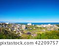 Miyazaki City Qingdao District 42209757