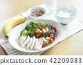 การจัดการอาหารชาย 42209983