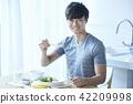 生活方式 生活型態 生活樣貌 42209998