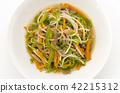 음식, 먹거리, 요리 42215312