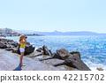 photographer, female, woman 42215702