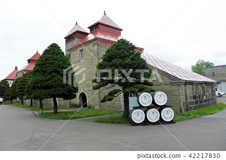 Yoichi Nikka Whiskey Factory 42217830