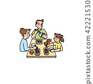 family families person 42221530