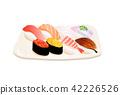 sushi, japanese food, japanese meal 42226526