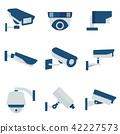 cctv, security, video 42227573