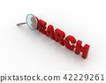 Search concept 42229261