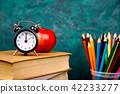 apple books blackboard 42233277