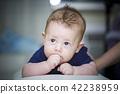 Sweet baby boy 42238959