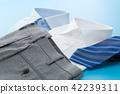Y 셔츠 42239311