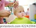 haircut, kid, children 42242066