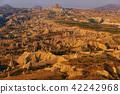 卡帕多奇亞 世界遺產 世界文化遺產舊址 42242968