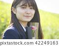 人物 肖像照 肖像 42249163