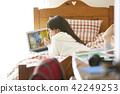 女人放松 42249253