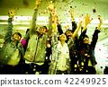 觀眾 聽眾 演唱會 42249925