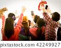 觀眾 聽眾 演唱會 42249927