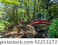 카와 고에시 이츠 쿠시마 베자이 텐의 풍경 42253272