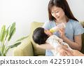 육아 · 가족 이미지 42259104