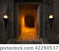 多面堡 要塞 碉堡 42260537