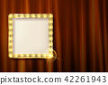 curtain, background, backdrop 42261943