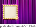 curtain, background, backdrop 42261946