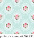 backdrop, background, floral 42262991